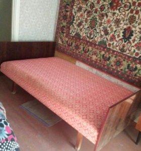 Кровать,и тд