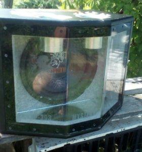 Корпусной пассивный сабвуфер Mystery MBP-303