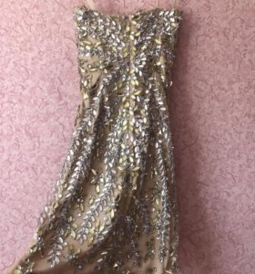 Платье Jovani оригинал