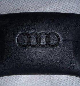 Подушка безопасности Audi A6 c4