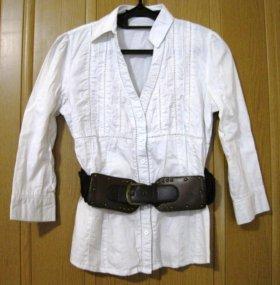 Блуза женская Jennyfer