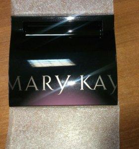 Новый футляр для косметики Mary Kay малый