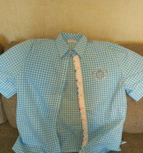 Рубашка ERFO