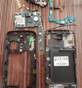 Samsung GTi9250