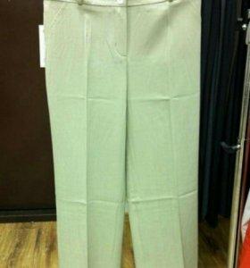 Новые брюки, рр 46-48