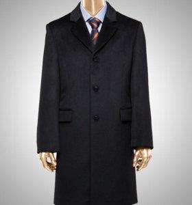 Мужское пальто Astor