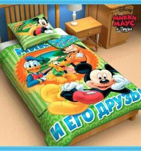 Одеяла- панно