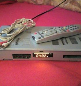 Триколор ТВ DRE 5000