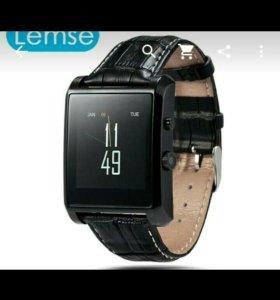 Смарт часы Limfo LF06