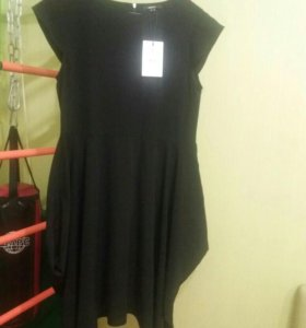 Платье новое МЕХХ