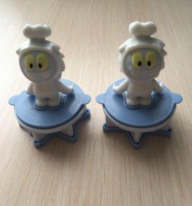 Игрушки Kinder Maxi