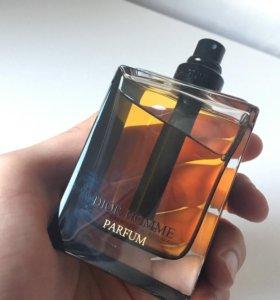 Духи Dior Homme Parfum