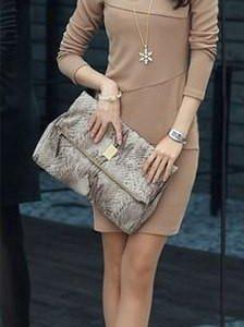 Платье новое 44