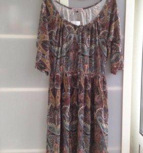 Платье Новое 30 MEX M