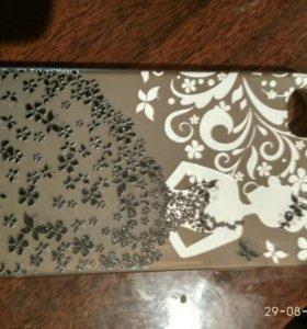 Чехол для Iphone 4$