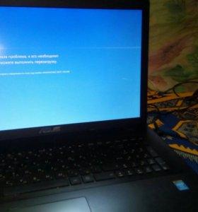 Установка программ на компьютеры и ноутбуки