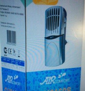 Ионизатор Air Comfort GH- 2160S