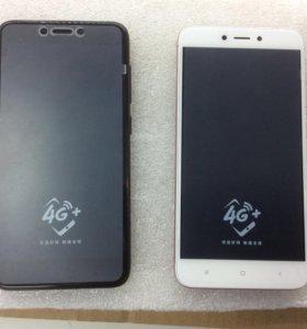 Xiaomi Rebmi 4X 16Gb