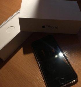 Айфон 6 64gb