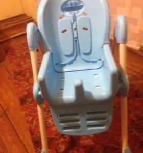 Продаётся стульчик