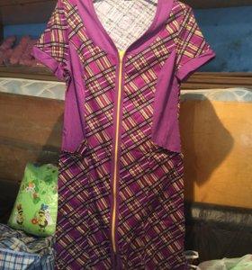 Домашний ивановский текстиль