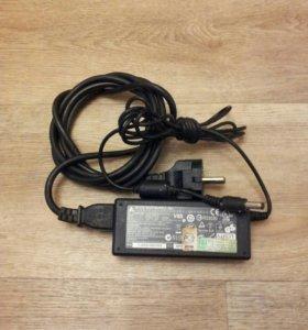 Зарядник для ноутбука Acer 19В 3,42А