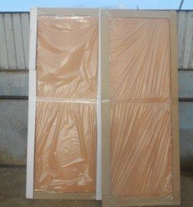 межкомнатное дверное полотно