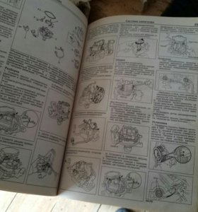 Книга Tyta corona caldina