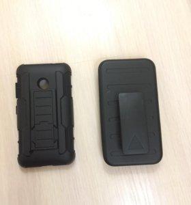 Защитный чехол для Nokia Lumia 530