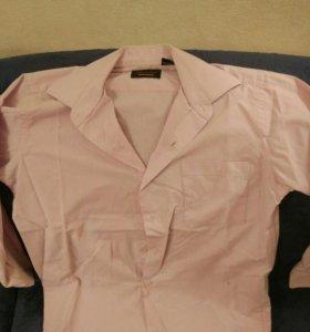Рубашка GREENWOOD