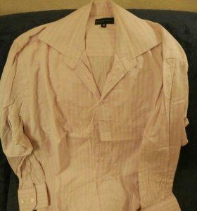 Рубашка REDFORD размер M