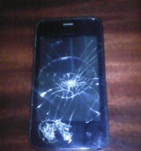 телефоны и планшет