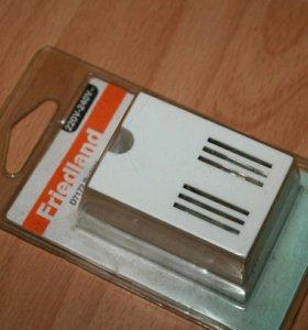 Звонок-зуммер 220в Friedland d7172 Англия
