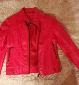 Куртка Evona