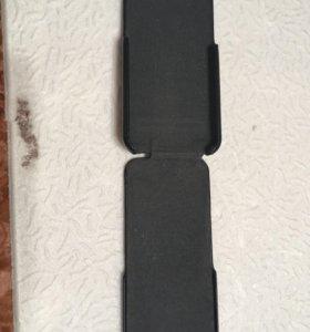 Чехол для iPhone SE, 5, 5S, 5C