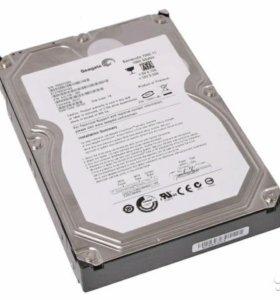 Продам или обмен ж. диск. 3.5дюйм. объем 1.5тб