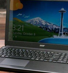 Acer E1 i7-4500/ 6Gb/ Radeon Hd 8670 2Gb