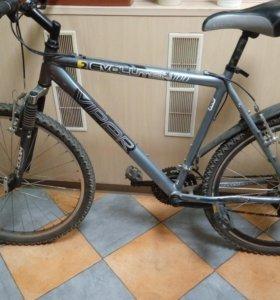 Велосипед Viper Evolution 100