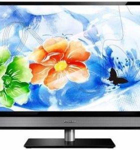 плазменный телевизор Toshiba