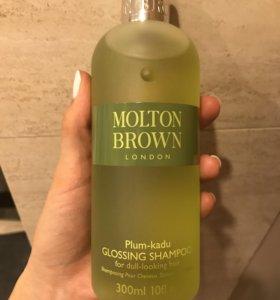 Шампунь Molton Brown