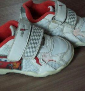 2f2283a58 Купить детскую обувь - в Хабаровске по доступным ценам | Продажа ...
