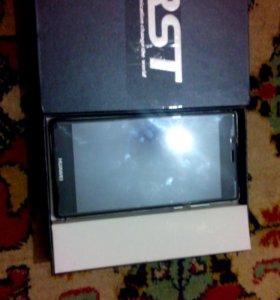 Huawei p9📱 телефон новый и в отличном состояние.