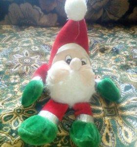 Продам Дед - Морозика