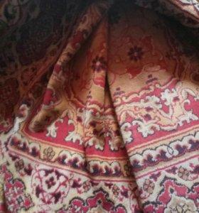 Ковер шерсть персидский 3*4