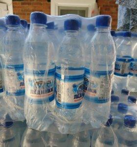 Вода Осетия