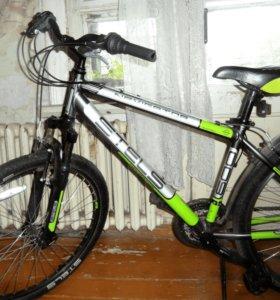 "Велосипед Stels ""navigator"""