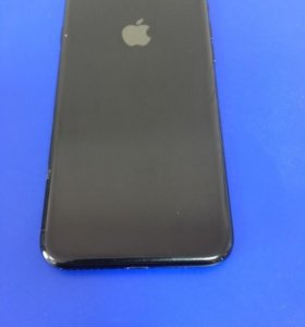 Apple iPhone 7 new