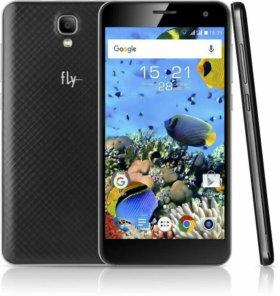 Fly fs514