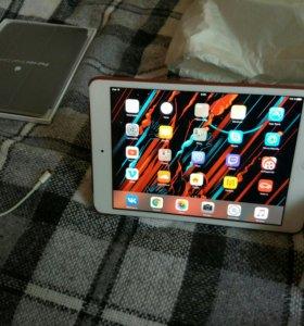 iPad mini 2 reitina 32gb wi-fi