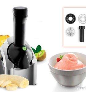 Мороженица фруктовая